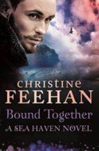 bound together christine feehan 9780399583933
