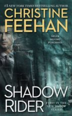 shadow rider christine feehan 9780515156133