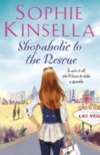 shopaholic to the rescue sophie kinsella 9780593074633