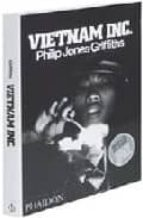 vietnam inc.-philip jones griffiths-9780714846033