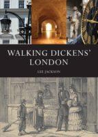 Walking Dickens