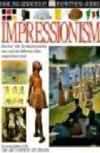 Descargas manuales para kindle Impressionism