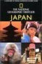 Japan (National Geographic Traveler)
