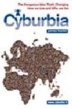 CYBURBIA