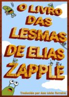 o livro das lesmas (ebook)-9781507115633