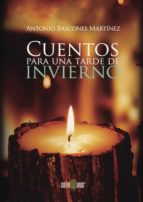 cuentos para una tarde de invierno (ebook) 9781629344133
