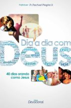 dia a dia com deus (ebook)-paschoal piragine jr-9781680435733
