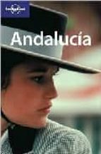 Andalucía 5 (Lonely Planet Regional Guides)