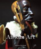 African Art (Temporis Collection)