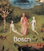Bosch (Temporis)