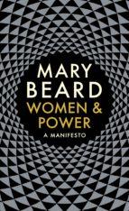 women & power (ebook)-9781782834533