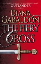 the fiery cross (outlander 5) diana gabaldon 9781784751333