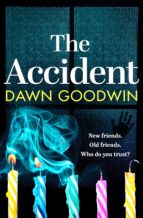 the accident (ebook)-dawn goodwin-9781786699633