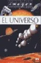 el universo (incluye puzzle) emilie beaumont pierre bon 9782215068433