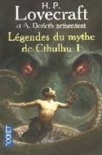 MYTHE DE CTHULHU EPUB
