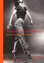 Terpsichore en baskets: post-modern dance Descargar libros en pdf gratis para ipad