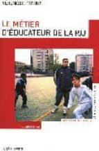 Metier d'educateur de la pjj Descargas de libros electrónicos en torrent