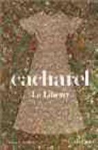 Libros electrónicos para descargar gratis en j2me Cacharel