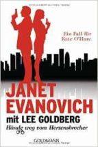 hande weg herzensbre-janet evanovich-9783442481033