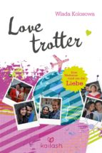 lovetrotter (ebook)-wlada kolosowa-9783641124533