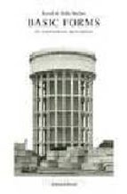 Basic forms of industrial buildings Descargar libros español