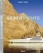 SilverYachts Brands by Hands