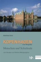 kopenhagen. eine biografie (ebook) 9783943904833