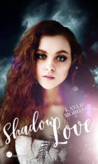 shadow love (ebook)-kaylie morgan-9783959629133