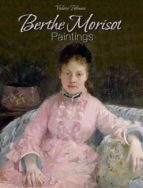 Berthe Morisot: Paintings