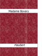 madame bovary (ebook) 9786050411133