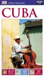 cuba 2017 (guias visuales)-9788403517233