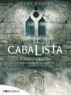 El Cabalista (EMBOLSILLO)