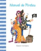manual de pirates-monica carretero-9788415241133