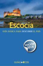 ESCOCIA (EBOOK)