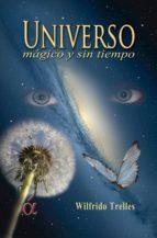 universo mágico y sin tiempo (ebook)-9788416405633