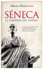 seneca alberto manuel monterroso peña 9788417229733