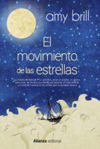 El movimiento de las estrellas (Alianza Literaria (Al))