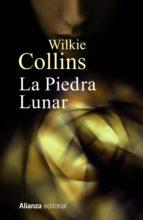 La Piedra Lunar (13/20)