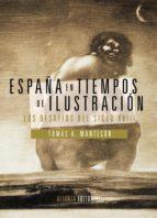 TOMAS A. MANTECON