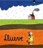 llueve-asuncion lisson-9788424606633