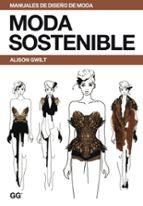 moda sostenible-alison gwilt-9788425227233
