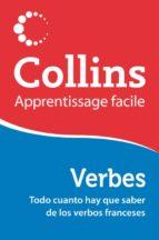 collins apprentissage facile: verbes-9788425351433
