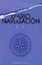 diario de navegacion-9788426130433