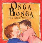 onga bonga frieda wishinsky carol thompson 9788426131133