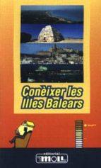 CONEIXER LES ILLES BALEARS