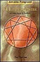 el enneagrama: un viaje hacia la libertad arnaldo pangrazzi 9788429312133