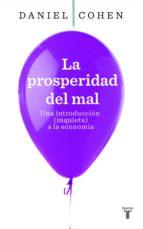 LA PROSPERIDAD DEL MAL (EBOOK)
