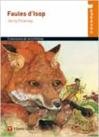 faules d isop jerry pinkney 9788431672133