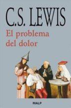 el problema del dolor clive staples lewis 9788432130533