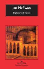 el placer del viajero ian mcewan 9788433966933